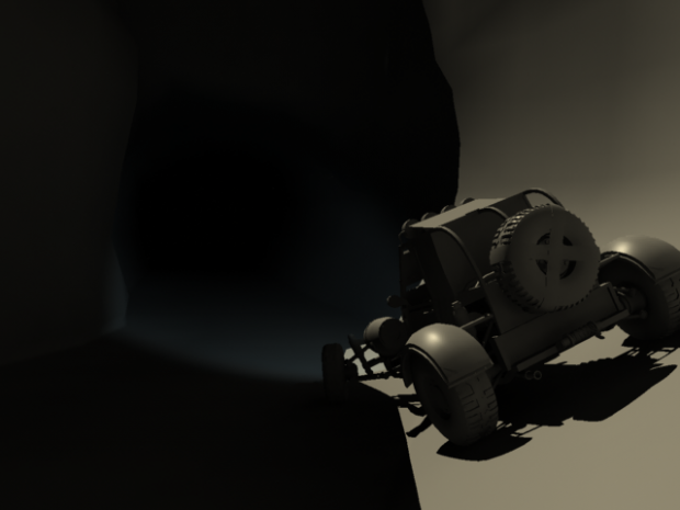 Dune_Buggy_Cave