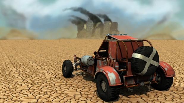 Dry_Desert_Scene
