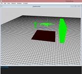 Lightning Editor/ EnviroFlow Editor test