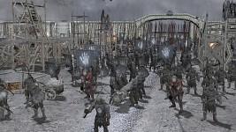 Isengard Unleashed!!