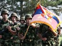 Srpska vojska 6