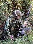 Srpska vojska 5