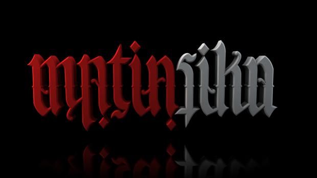 MatiaSika avatar