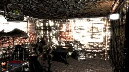 Light Problem Pictures