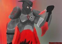 Darus Under Fire