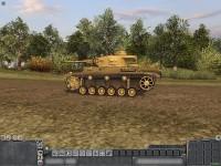 PzKpfW III Ausf.J (SdKfz 141)