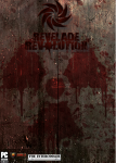 Revelade Revolution Box Art