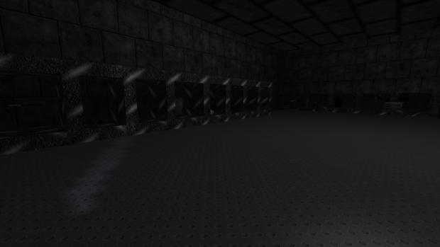 Armory - Revelade Revolution
