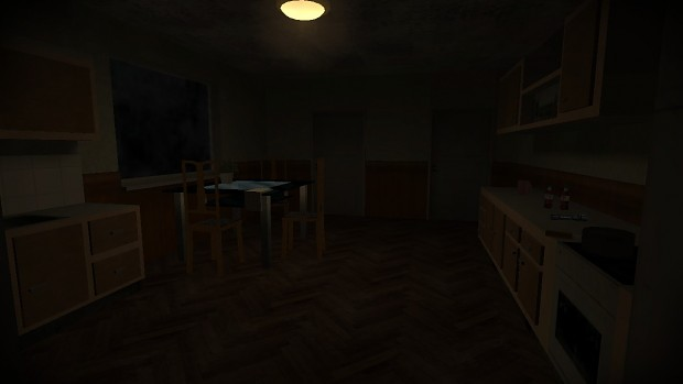 House1-Kitchen