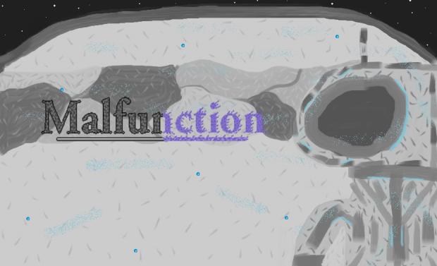 Malfunction Wallpaper