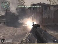 Explosive Chaos pics 2
