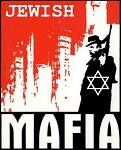 Jewishamfia