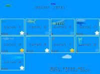 Rocket Croc Game
