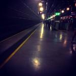 Norwegian Underground