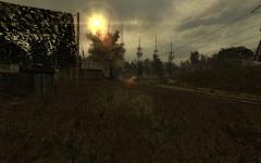 Radar #1