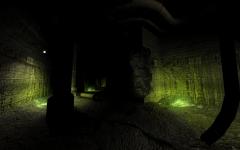 Agroprom Underground #3