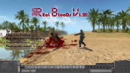 Real Bloods V1.2
