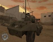 m8 greyhound cod2