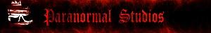Paranormal Studios