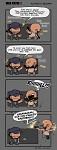 Max Payne comedy