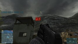 AS VAL + Soviet Faction