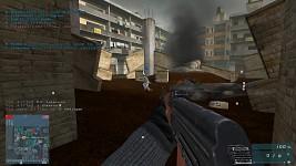 AK-74N
