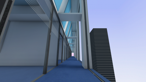 Ambient Occlusion Tests