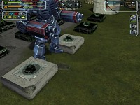 ForgedAlliance 2013-02-18 16-47-21-14