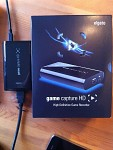 Elgato - HD Game Recorder