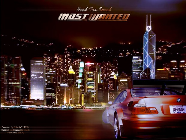 nfsmw mod loader 1.3 download