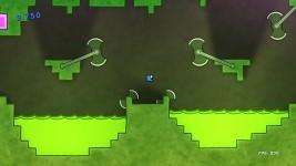 Double JUMP Screenshots