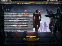 Jedi Destiny