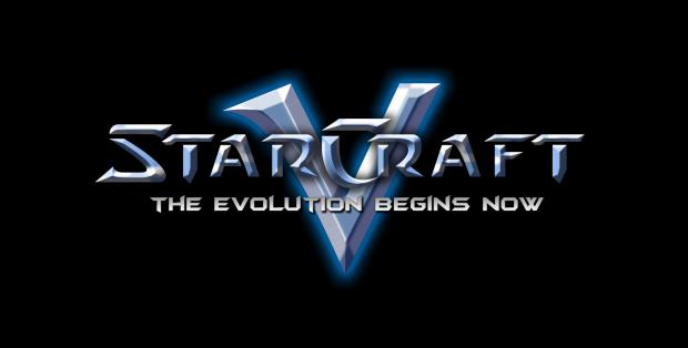starcraftv news