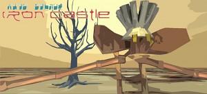 Iron Castle Promo 1