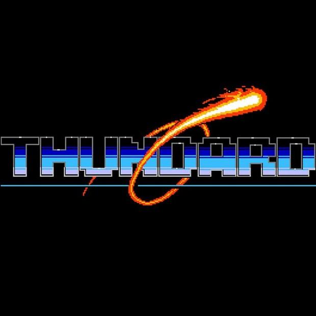 Thundard
