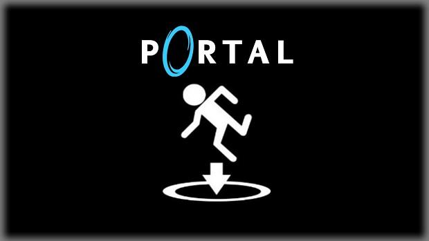 Portal 1 Series