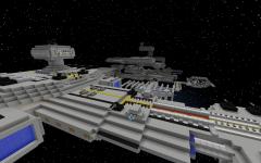 Galacticraft random pic