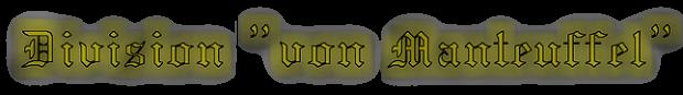HnG Clan Banner