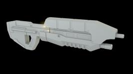 Halo 3 AR