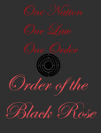 Order of the Black Rose