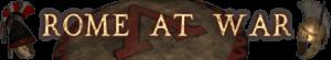 RaW_sparta_log