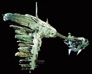 Nebulon-b-frigate