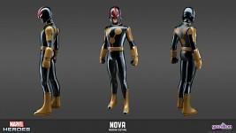 Nova_Modern