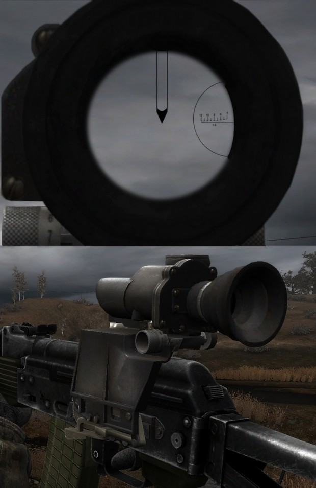 1P29 scope
