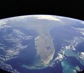 NASA pics