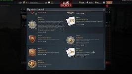 Alot of Achievements