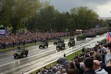Vojna parada 2014