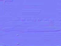 XXX_sample text_XXX