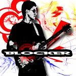 BLOCKER Promo #3