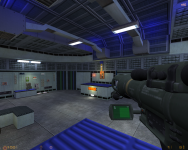 Rpg in-game screenshot